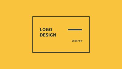 Design your brand identity logo