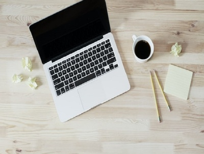 Write a high quality  1000 words article or blog post