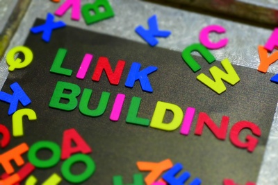 Improve the SEO By Getting 30 Link on USA Best Linkbuilding Site