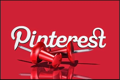 Skyrocket your Pinterest traffic by unlimited repins