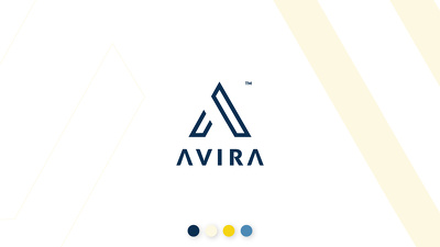 *WORLD CLASS* Modern Logo + Unlimited Revisions + Source File