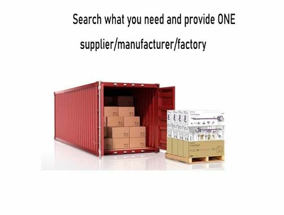 Source and buy and dropship for you from china