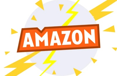 Write an optimised Amazon Listing (500 words)