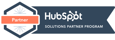 Be Your HubSpot Consultant