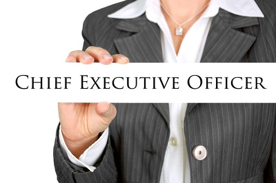 Give you UK CEO and CFO Email Database