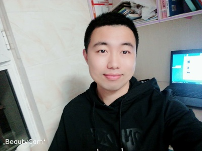 Record 300 words chinese mandarin male voice over in 24h