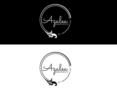 Make 3 signature logo ideas for your name or your brand