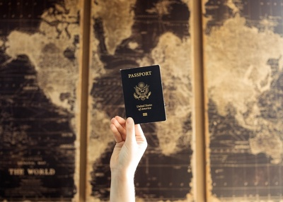 Legal Advisory in Immigration law (India)