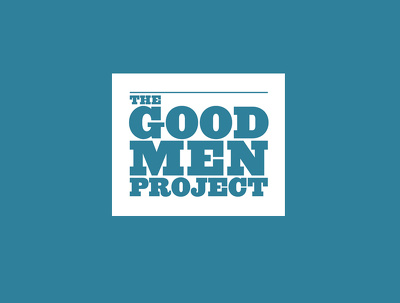 Write and Publish DOFOLLOW Guest Post on GoodMenProject DA 82