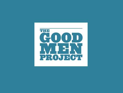 Write and Publish DOFOLLOW Guest Post on GoodMenProject DA 82