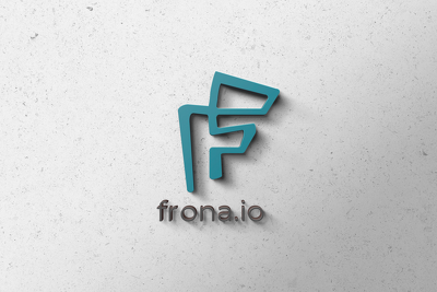 Design vector logo for your brand and deliver full logo suite