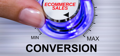 Consult to double or triple your Shopify sales