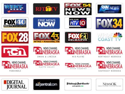 Do Press Release Distribution