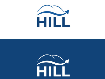 Do a logo or brand identity