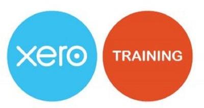 Offer one hour of Xero Training