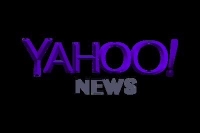 Publish Guest Post On Yahoo. com Post DA 90Plus
