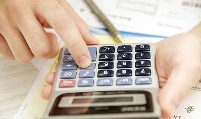 Prepare and file your self assessment tax return