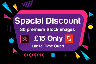 Provide 30 largest Size high resolution stock photos for you