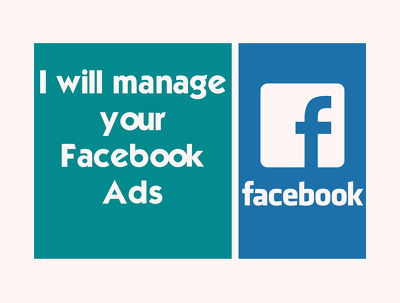 Run and optimize targeted Facebook ads to supercharge sales