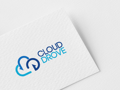 Design 4 Logo Concepts + Free Business Card + Free Letterhead