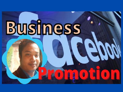 Do facebook Marketing of product by USA, UK and canadian traffic