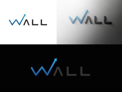 Make 3 bespoke wordmark logo ideas for your brand