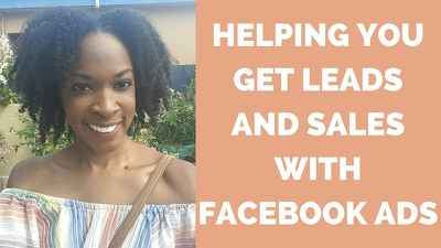 Set up and launch your Facebook ads campaign to get leads