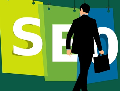 Offer All The Required SEO Services for  £75