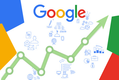 10000 Real Unique AdSense Safe Traffic to improve Google Rank