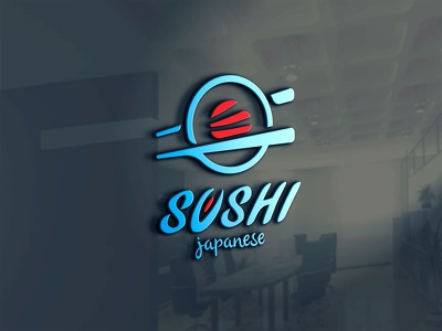 Bespoke Logo Design with Source Files and Unlimited Revisions