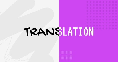 Translate 1000 from English, French to Arabic or vice versa.