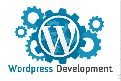 Build responsive wordpress website design