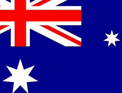 Guest Post On Australian websites TF<50