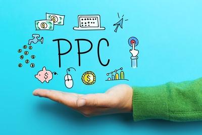 Optimise your Google Ads performance