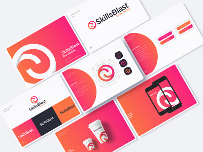Design your business logo with brand identity (Limited offer)