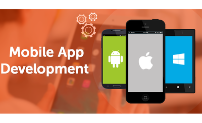 I will develop high quality IOS and Android mobile application.