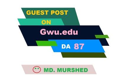 Md.'s header
