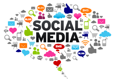 Social Media Marketing Campaign For FB Page To Get 1000+ likes
