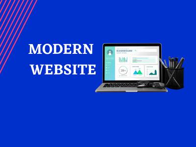 Design a fully responsive E-commerce site using DIVI theme