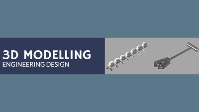 3D design of your project! [PROMOTION: 30% OFF]