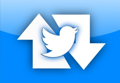 Do expertly Twitter marketing and tweet promotion 200 retweets