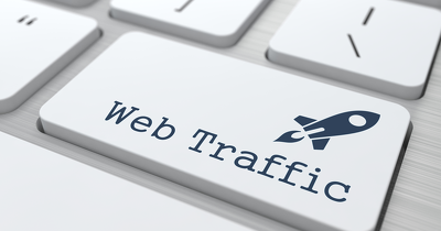 Do the google white hat seo and keyword targeted traffic