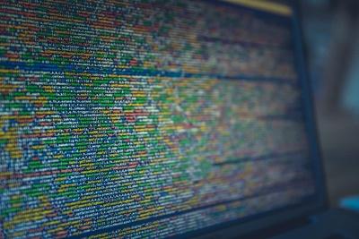 Develop rest API and soap data integrations nodejs mongodb