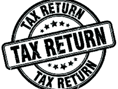 Prepare and file Annual Accounts & Corporation Tax Returns