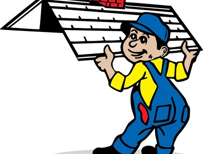 Provide UK database with 1100 emails of Roofing Contrators