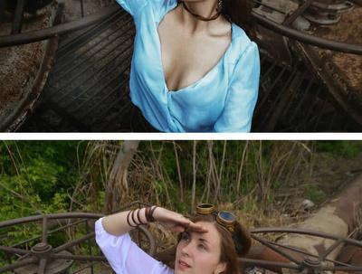 Do high quality photoshop editing or photo manipulation