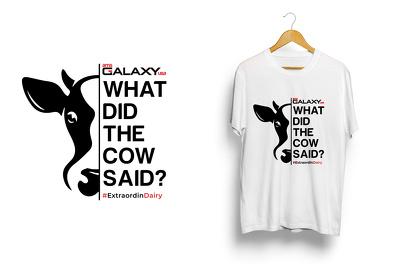 Do tshirt and merchandise design