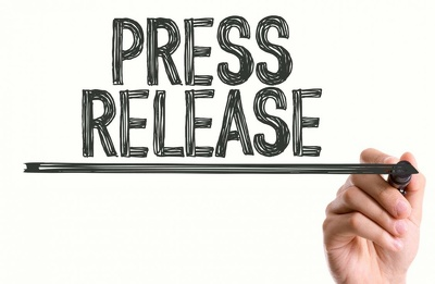 Publish your news article or press release to 250 plus US NEWS