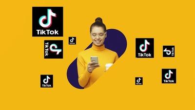 GUARANTEE 1000+ TikTok Followers For RANK & VISIBILITY | ⭐LEGIT