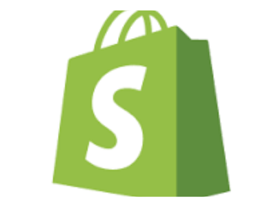 Do SEO of your shopify store to boost sales